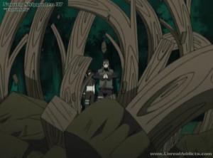 2505d1196431573-naruto-shippuden-episode-36-37-english-subtitled-naruto-shippuden-37-yamato1