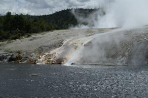 boiling-falls