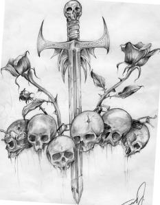 skull_sword