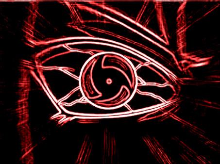 Ficha de Aztaroth 250px-sharingan-mangekyou-2