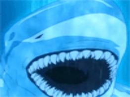 abilities-kisame-sharkmissile1
