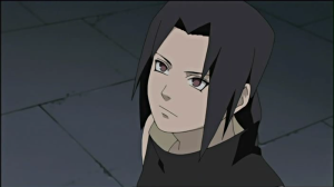 800px-Itachi_As_A_Kid