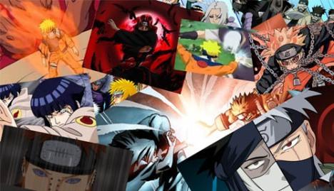 naruto-best-battles_tn