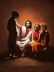 jesus-naruto-wut