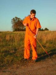 orange_jumpsuit