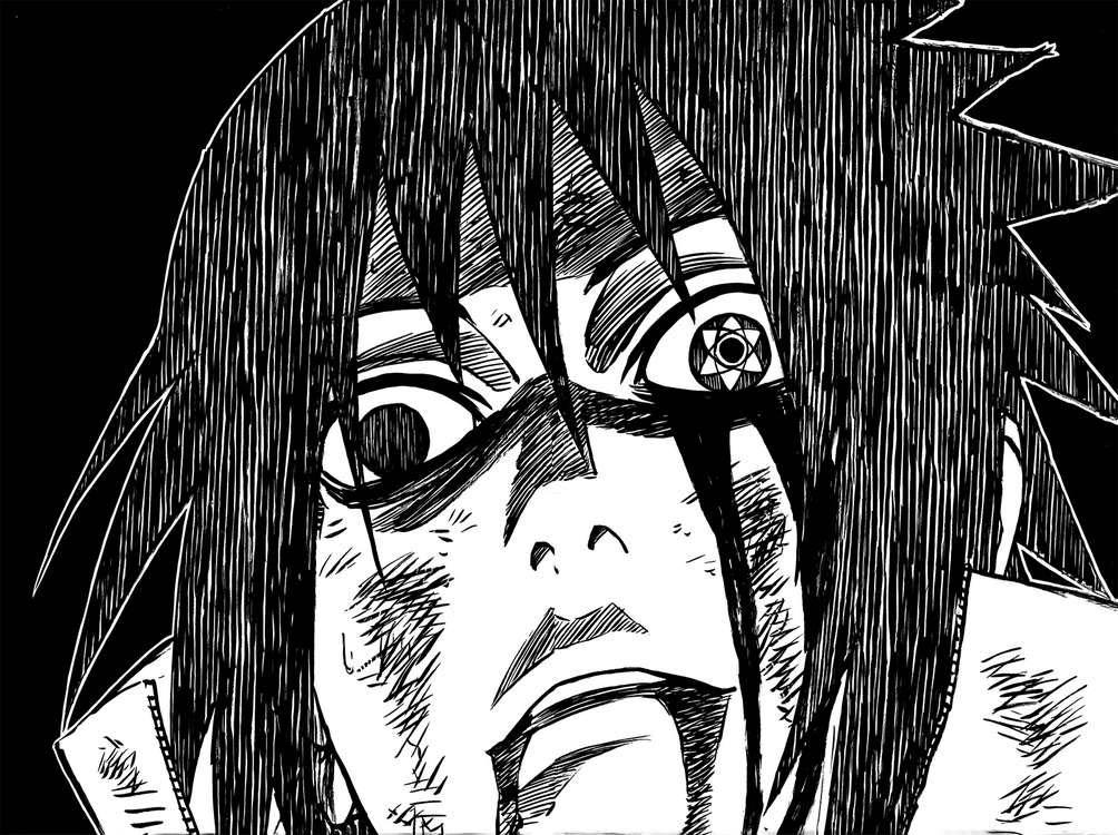 sasuke-crazy-face.jpg