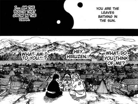 NaruHina: El Ying y el Yang Naruto481-3