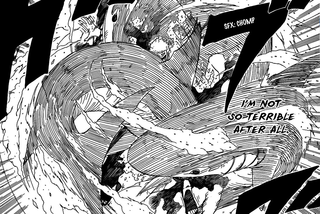 Akatsuki: Esquadrão Suicida Naruto508-2
