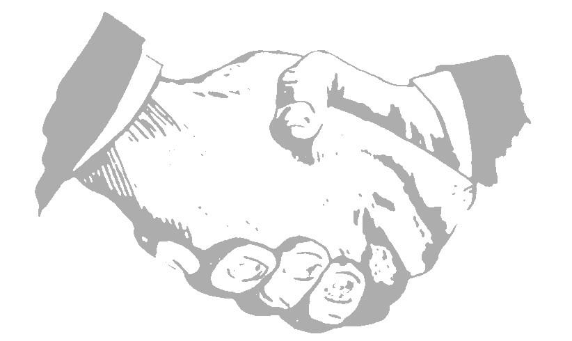 http://shannaro.files.wordpress.com/2010/09/shaking-hands.jpg