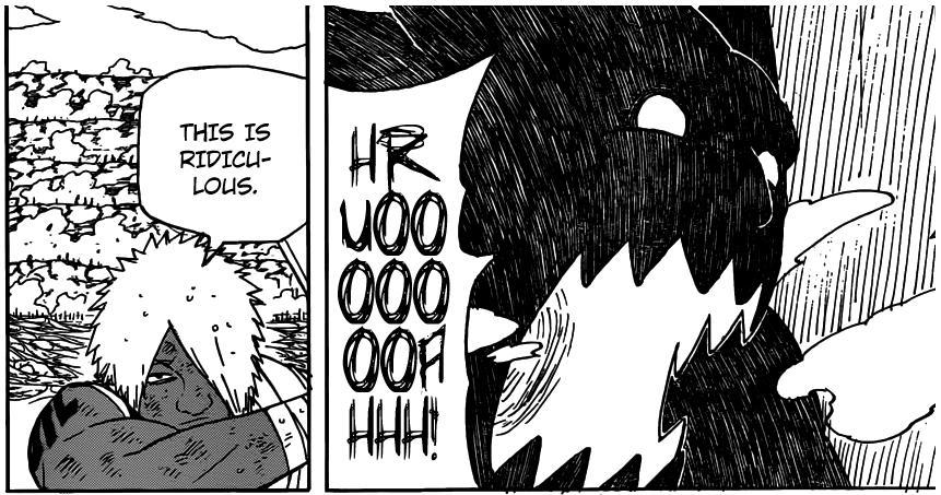 Quais desses Ninjas Venceriam Kinkaku e Ginkaku? - Página 3 Naruto529-1