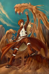 gaara_of_the_desert_by_snowskadi