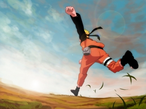 Naruto___Run_by_pokefreak