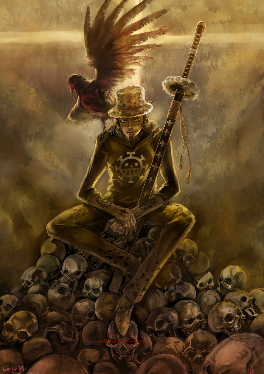 surgeon_of_death_trafalgar_law_by_ambere