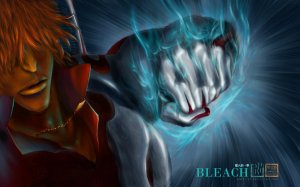 Bleach_261_by_waterist