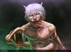 kabuto_by_naionmikato-d4veymu