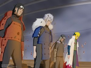 naruto_618___the_hokages_by_alexpetrow-d5tc59z