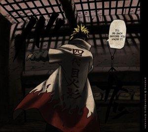 Naruto_Ch_501_Minato_by_Hari_Jizo