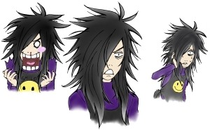 colored_Madara_faces_1_by_CruelEspada
