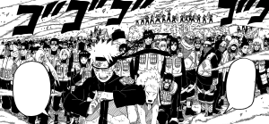 20121130024923!Naruto_Alliance