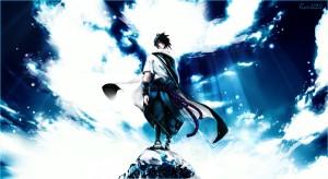SASUKE-naruto-shippuuden-sasuke-lovers-33701447-2000-1095