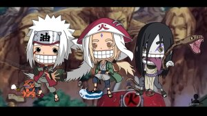 three_legendary_sanin_by_justcallmebeck-d3i9rzz