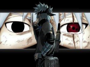 Naruto-Hatake-Kakashi-Sharingan-Picture