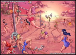 volley_battle__one_piece_vs_naruto_by_diabolumberto-d533pd4
