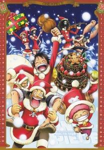 One-Piece-Christmas-one-piece-27911546-1773-2560